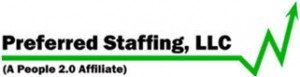 Preferred Staffing, LLC