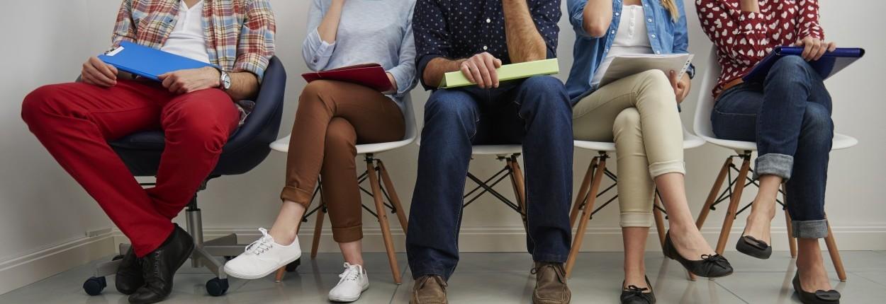 Preferred Staffing - Louisville Employment Agency